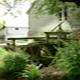 circuit GPS de rando, Le moulin de Visse : Le moulin de Visse  ©C.Bazin_CG