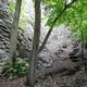 circuit GPS de rando, Balade d'Annevoie-Rouillon à Godinne : Sentier des Rochers de Finevoie