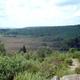 trail GPS : hike,outdoor bike,horse, Circuit des Tourbières : Tourbière d'Orladeix