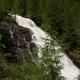 circuit GPS de rando, Cascades de Narreyroux - Puy Saint Vincent : Cascade1