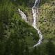 circuit GPS de rando, Cascades de Narreyroux - Puy Saint Vincent : Cascade2