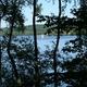 trail GPS : hike, Vasivière en Limousin :