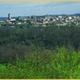 trail GPS : outdoor bike, St Romain le Noble / St Pierre de Clairac / Puymirol :