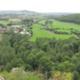 circuit GPS de rando, La Transcalestienne - de Mariembourg à Nismes : La Roche à Lomme