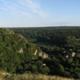circuit GPS de rando, La Transcalestienne - de Mariembourg à Nismes : Tanneries Houben