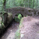 trail GPS : outdoor bike, St Quentin-Vaux de Cernay - Chevreuse :