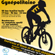 circuit GPS de vtt, Gynépolitaine 2014 - Cinq Mars la Pile :