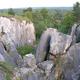 circuit GPS de rando, A la découverte du Viroinval - Nismes : Le site du Fondry des Chiens
