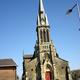 circuit GPS de rando, De la Sabotterie à Jonval : Eglise de Jonval