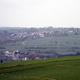 circuit GPS de rando, Marche des vignerons de Servion : Au loin château de l'Echelle