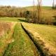 circuit GPS de rando,vtt, Marchez dans les pas du Diable… - Saint Julien Près Bort - Pays de Haute Corrèze :