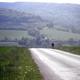 circuit GPS de rando, De St Pierre sur Vence à Champigneul sur Vence : La vallée de la Vence