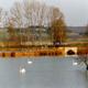 circuit GPS de rando,vtt, Les Templiers - Leffonds - Bugnières  : Etang du Breuil