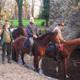 circuit GPS de cheval, Boucle de Templeuve : e304