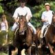 trail GPS : horse, Boucle du Ruisseau d'Ancre : e310