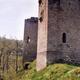 circuit GPS de rando, Le secret de Carbonnières - Goulles : Tours de Carbonnières ©tourismecorreze.com