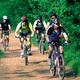trail GPS : outdoor bike, Petit détour par Buissenal : v201