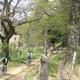 trail GPS : outdoor bike, Centre VTT FFC Pays d'Ambert - Les 2 versants de la vallée : retour