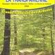 circuit GPS de rando, TransFamenne  - Marche en Famenne : NGI / IGN