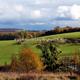circuit GPS de rando,vtt, De Villiers sur Suize à Rochevilliers : Vallée de la Suize ©Office de Tourisme du Pays de Langres