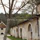 circuit GPS de rando,vtt, Les 4 Saules - Villiers sur Suize : La forge de Rochevilliers ©Office de Tourisme du Pays de Langres