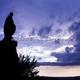 circuit GPS de rando,vtt, Notre Dame du Mont Vengé - Changey : Notre Dame de Mont Vengé ©Office de Tourisme du Pays de Langres