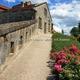 circuit GPS de rando,vtt, La croisée des Voies Romaines - Langres : Langres : Tour Saint Jean ©Office de Tourisme du Pays de Langres