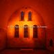 circuit GPS de rando,vtt, Circuit de Montavoir - Auberive : Chapelle de l'Abbaye d'Auberive ©Office de Tourisme du Pays de Langres