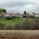 circuit GPS de vtt, La vallée de la Besbre - Les Biefs : 1_Les Biefs, village