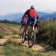 trail GPS : outdoor bike, Espace VTT FFC Haute Bigorre – Circuit n°10  - Le Tour du Bédat : ©OT Haute Bigorre