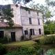 circuit GPS de rando,vtt, Circuit de Corcosse – Courcoury : Moulin du Gua © ville-courcoury.fr
