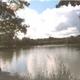 circuit GPS de rando, Les étangs de St Julien de l'Herms : Etang