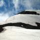 circuit GPS de rando, Tour du Mont Perdu - Etape 4 : Sommet du Mont Perdu
