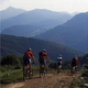 circuit GPS de vtt, Espace VTT FFC Haute Bigorre – Circuit n° 4 - Le Tour du Golf : ©OT Haute Bigorre