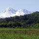 trail GPS : outdoor bike, Espace VTT FFC Haute Bigorre – Circuit n° 13 - Le Bois d'Antist : ©CC Haute Bigorre