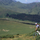 trail GPS : outdoor bike, Espace VTT FFC Haute Bigorre – Circuit n° 17 - Le Houillassat : ©CC Haute Bigorre