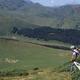 trail GPS : outdoor bike, Espace VTT FFC Haute Bigorre – Circuit n° 23 - Entre Deux lacs : ©CC Haute Bigorre