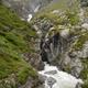 trail GPS : hike, Le Balcon de la Vanoise - L'aiguille Doran - Plan Sec :  © Balcon de la Vanoise
