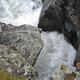 trail GPS : hike, Le Balcon de la Vanoise - Plan Sec - L'Arpont :  © Balcon de la Vanoise