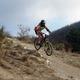trail GPS : outdoor bike, Espace VTT FFC de Sospel - N° 3 : Descente d'Uri : ©Espace VTT FFC de Sospel
