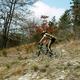 trail GPS : outdoor bike, Espace VTT FFC de Sospel - N° 5 : Circuit du Pape : ©Espace VTT FFC de Sospel