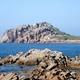 circuit GPS de rando, Port du Diben - Diben Plougasnou  : La pointe de Primel