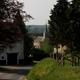 trail GPS : hike, De Gendron à Furfooz par la vallée de la Lesse et les aiguilles de Chaleux : Le village de Gendron