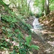 circuit GPS de vtt, La Montlu'verte (2016-VTT-42km) - Montluçon : 3_Chemin-ruisseau