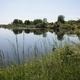 circuit GPS de rando, Rencontre avec les paysages de la Brenne - Rosnay : L'étang Massé à Rosnay cen-© centrevaldeloire.org
