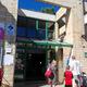 circuit GPS de rando, Le sentier du lac - Carcans-Maubuisson  : Office de tourisme de Carcans-Maubuisson © Office de tourisme