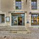 circuit GPS de rando, Le circuit préhistorique - Le Grand-Pressigny : Office de Tourisme de la Touraine du Sud © Office de Tourisme - Panoramio