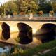 circuit GPS de rando, Le circuit préhistorique - Le Grand-Pressigny : Pont à Le Grand-Pressigny © Jim Craig  - Panoramio