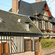 circuit GPS de rando,vtt,cheval, Le Torquesne au coeur du bocage - Le Torquesne :  © OT Blangy-Pont l'Eveque