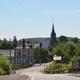 circuit GPS de rando, Chemin du Frédet - Saint-Pierre-de-Cormeilles : © office de tourisme de cormeilles